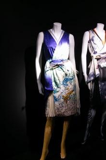 SOMARTA -Presentation- 2015SS 東京コレクション 画像81/90