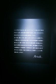 SOMARTA -Presentation- 2015SS 東京コレクション 画像90/90
