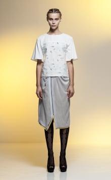 SOMARTA 2015SS 東京コレクション 画像11/45