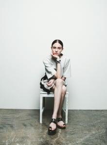 THE RERACS - ウィメンズ -  2015SS 東京コレクション 画像3/12