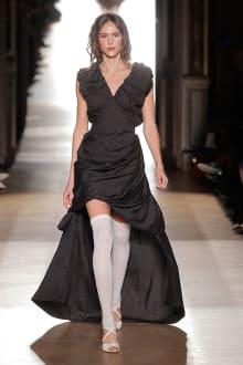 Vivienne Westwood Gold Label 2015SS パリコレクション 画像9/60