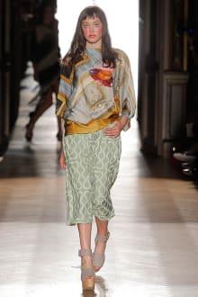 Vivienne Westwood Gold Label 2015SS パリコレクション 画像42/60