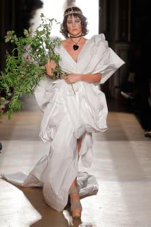 Vivienne Westwood Gold Label 2015SS パリコレクション 画像59/60