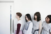 -by RYOJI OBATA 2015SS 東京コレクション 画像1/36
