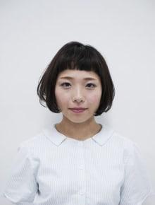 -by RYOJI OBATA 2015SS 東京コレクション 画像6/36