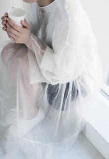 -by RYOJI OBATA 2015SS 東京コレクション 画像25/36
