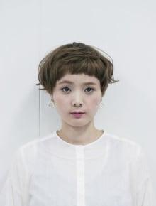 -by RYOJI OBATA 2015SS 東京コレクション 画像33/36