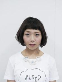 -by RYOJI OBATA 2015SS 東京コレクション 画像35/36