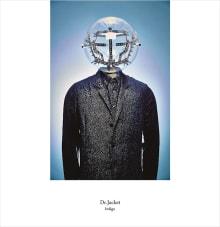 Dr.Franken 2015SS 東京コレクション 画像9/20
