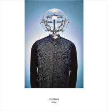 Dr.Franken 2015SS 東京コレクション 画像10/20