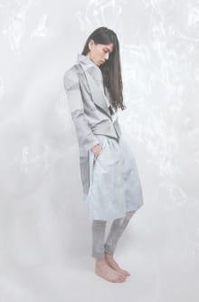 Etw.Vonneguet 2015SS 東京コレクション 画像1/26