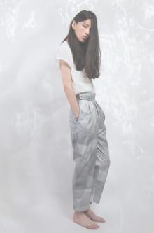 Etw.Vonneguet 2015SS 東京コレクション 画像3/26