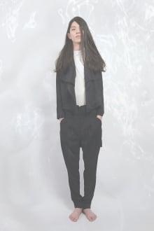 Etw.Vonneguet 2015SS 東京コレクション 画像6/26