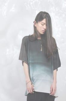 Etw.Vonneguet 2015SS 東京コレクション 画像14/26