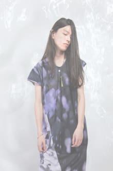 Etw.Vonneguet 2015SS 東京コレクション 画像15/26