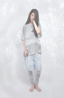 Etw.Vonneguet 2015SS 東京コレクション 画像16/26
