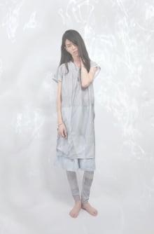 Etw.Vonneguet 2015SS 東京コレクション 画像17/26