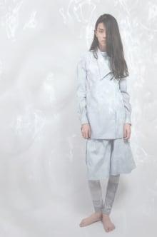 Etw.Vonneguet 2015SS 東京コレクション 画像19/26