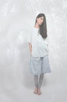 Etw.Vonneguet 2015SS 東京コレクション 画像20/26