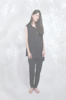 Etw.Vonneguet 2015SS 東京コレクション 画像22/26