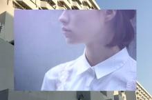 AKIKOAOKI 2015SS 東京コレクション 画像2/20