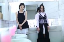AKIKOAOKI 2015SS 東京コレクション 画像4/20