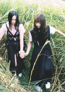 AKIKOAOKI 2015SS 東京コレクション 画像10/20