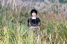 AKIKOAOKI 2015SS 東京コレクション 画像14/20
