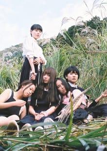 AKIKOAOKI 2015SS 東京コレクション 画像15/20