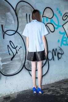 CINOH 2015SS 東京コレクション 画像7/39