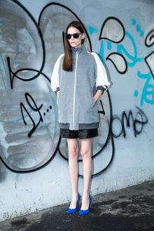 CINOH 2015SS 東京コレクション 画像8/39