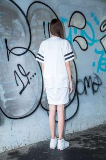 CINOH 2015SS 東京コレクション 画像12/39