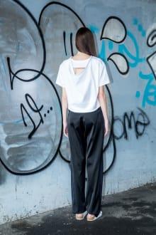 CINOH 2015SS 東京コレクション 画像18/39