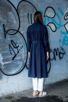 CINOH 2015SS 東京コレクション 画像29/39
