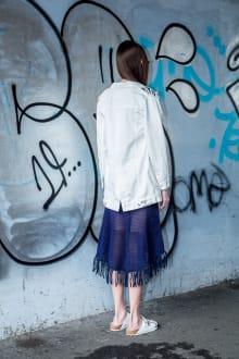 CINOH 2015SS 東京コレクション 画像39/39