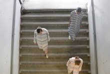 mintdesigns 2015SS 東京コレクション 画像101/123