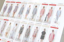 mintdesigns 2015SS 東京コレクション 画像110/123
