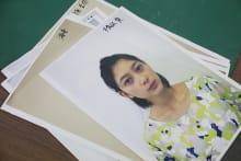 mintdesigns 2015SS 東京コレクション 画像113/123