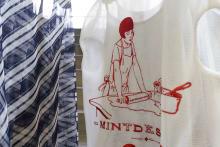 mintdesigns 2015SS 東京コレクション 画像123/123
