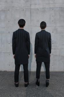 N'enuphar 2015SS 東京コレクション 画像11/19