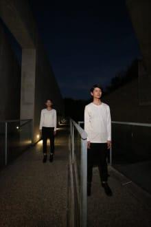 N'enuphar 2015SS 東京コレクション 画像13/19