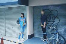 PHENOMENON 2015SS 東京コレクション 画像1/30