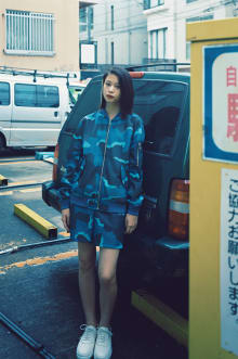 PHENOMENON 2015SS 東京コレクション 画像5/30