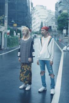 PHENOMENON 2015SS 東京コレクション 画像11/30