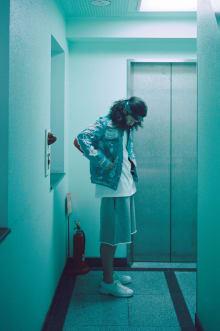 PHENOMENON 2015SS 東京コレクション 画像15/30