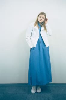 PHENOMENON 2015SS 東京コレクション 画像19/30