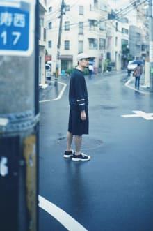 PHENOMENON 2015SS 東京コレクション 画像24/30