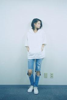 PHENOMENON 2015SS 東京コレクション 画像28/30