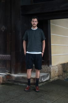 RAINMAKER 2015SS 東京コレクション 画像13/14