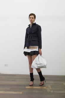 ANDREA POMPILIO -Women's- 2015SS ミラノコレクション 画像8/46